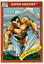 thumbnail 17 - 1990 Impel Marvel Universe Series 1 Singles - pick from list