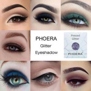 PHOERA-12-Color-Natural-Matte-Eye-Shadow-Monochrome-Waterproof-Palette-Eyeshadow