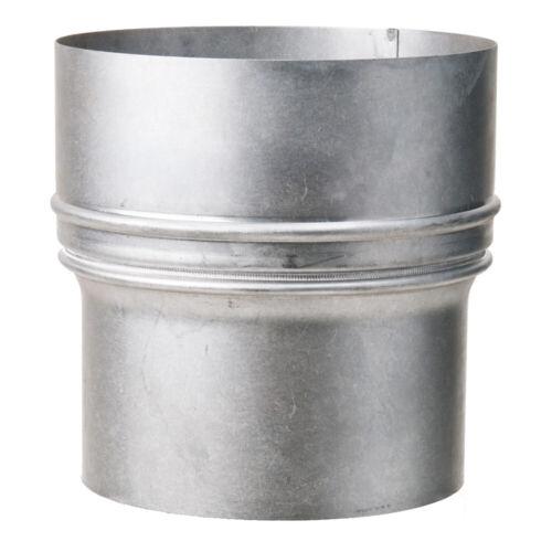 Erweiterung FAL von 130 mm auf 150 mm 0,6 mm