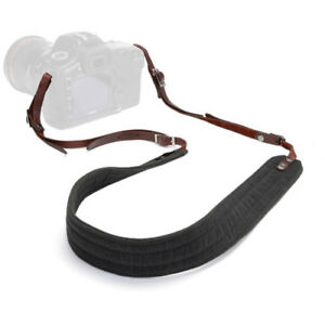 ONA-Presidio-Camera-Strap-Black