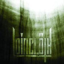 LOINCLOTH - IRON BALLS OF STEEL  VINYL LP HEAVY METAL  NEU