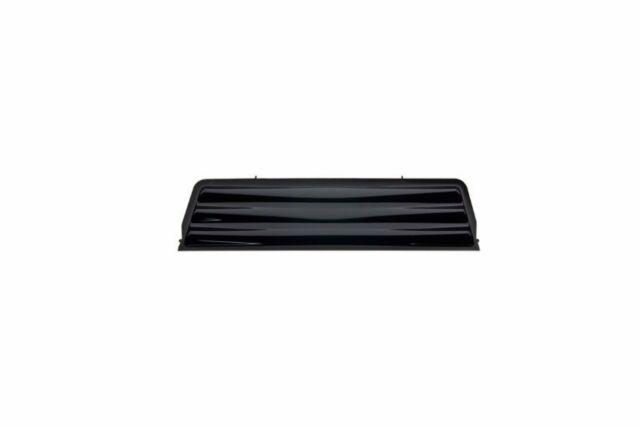 For KitchenAid Refrigerator Ice Dispenser Overflow Grille # LA7456006PAKA650