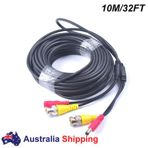 10M-All-in-1-BNC-Video-Power-DC-Extension-Cable-for-CCTV-Surveillance-Camera