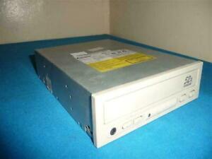 AOPEN DVD-520S TELECHARGER PILOTE