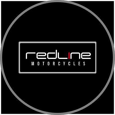 Redline Motorcycles KTM