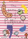 The Game of Patterns von Herve Tullet (2011, Gebundene Ausgabe)