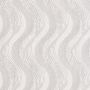 Erismann-Wave-Stripe-Wallpaper-Metallic-Glitter-Motif-Modern-Textured-5959-10