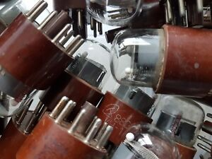 IN-1-IN1-Nixie-Tube-Indicator-for-DIY-clock-NEW-and-USED-mix-100pcs