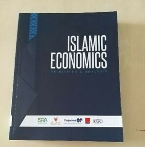 Islamic-Economics-Principles-amp-Analysis
