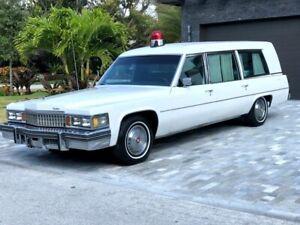 1978-Cadillac-DeVille-Hearse-Ambulance