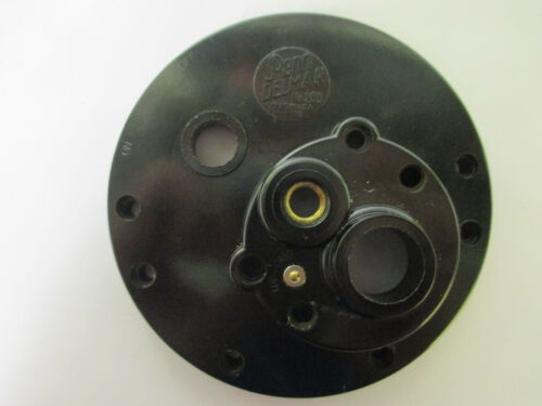 Right Side Plate 1-285 Delmar 285 NEW PENN CONVENTIONAL REEL PART