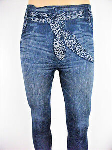 New-jean-like-leggings-assorted-styles-very-stretchable-one-size-fits-most-girls