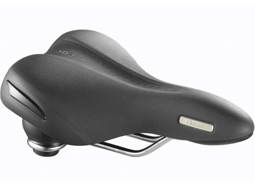 Selle Royal Optica comfort saddle
