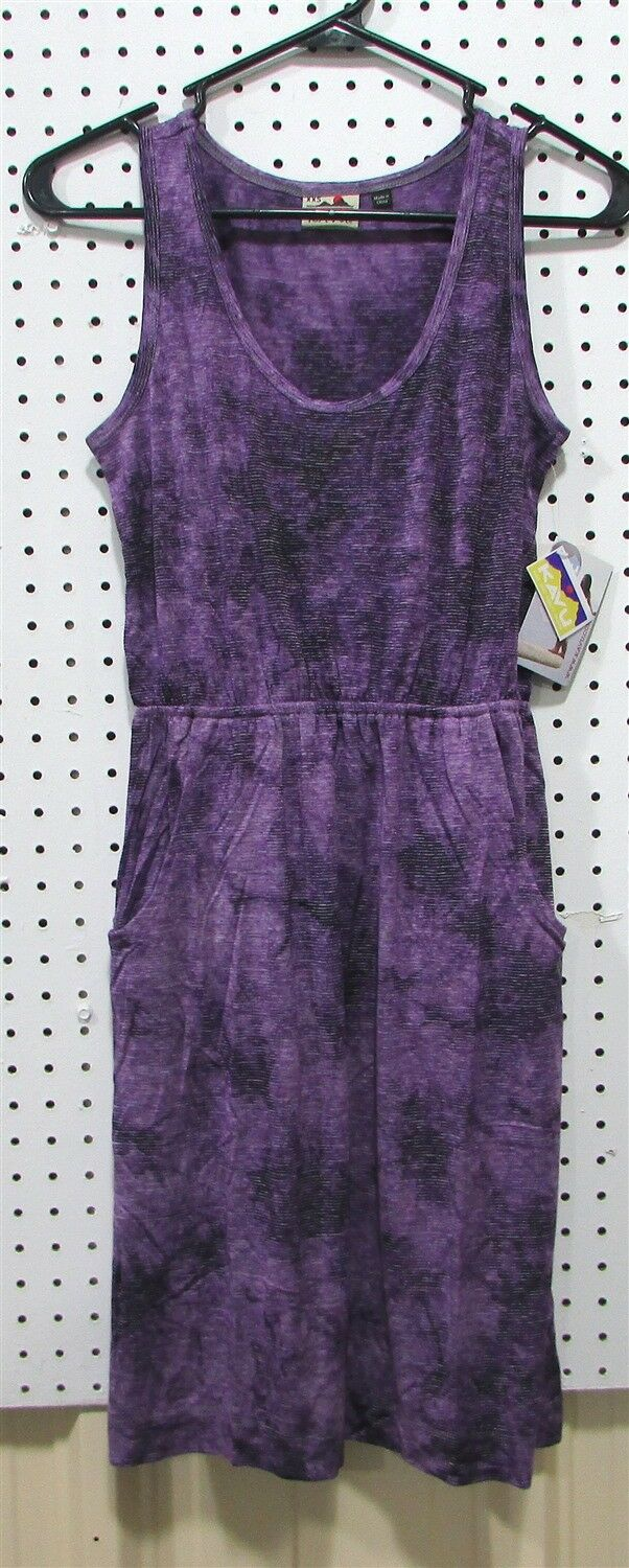Kavu Spartadress color is Purple Small