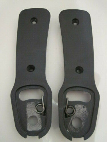 Herman Miller Aeron Chair Parts Arm Pad Support Left or Right Available