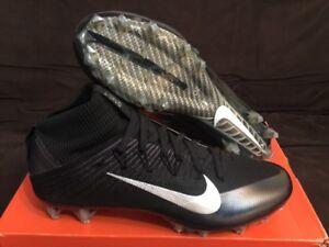 buy popular 78e09 1c47a La foto se está cargando Botines-De-Futbol-Nike-Vapor-intocable-2-824470-