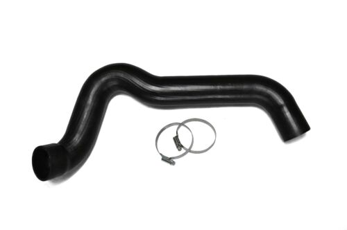INTERCOOLER PIPE TURBO BOOST HOSE CC116K863BE 1749144