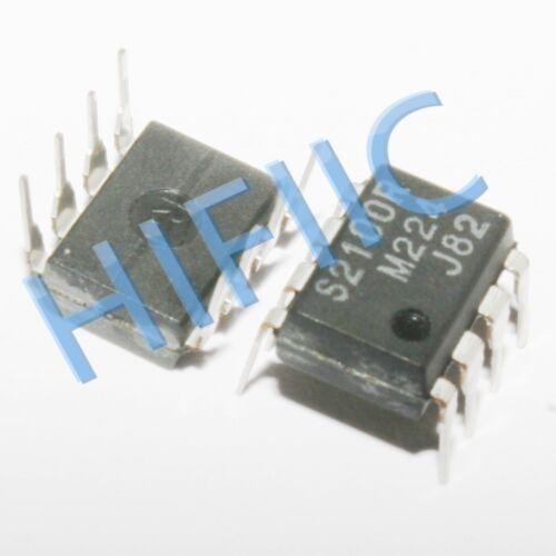 S2100R 64-bit FUSE ROM DIP8