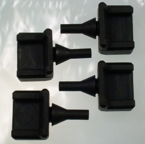 côté Mk1 Escort Rs2000 Mexico Rs1600 Twin Cam AVO brand new! Capot caoutchoucs