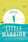 Little Warrior by Giuseppe Catozzella (Paperback, 2016)