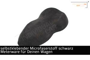 Selbstklebender-Mikrofaserstoff-aehnlich-Alcantara-Meterware