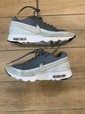 Nike air Max Classic BW Persian Olympic USA 7 | Achetez sur eBay