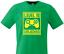 miniature 14 - Level Unlocked Gamer T-Shirt Birthday Boy Personalised Age Level Tee top