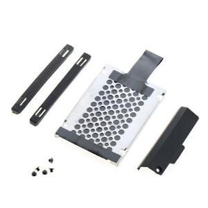 7mm-Hard-Drive-Caddy-cover-Rail-For-IBM-Thinkpad-Lenovo-X230-T420S-T430-T430S