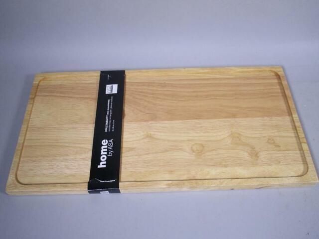 Hackenleiste aus Massivholz weiß by ARBD