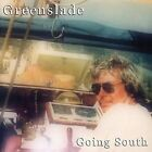 Going South by Dave Greenslade (CD, Jun-2004, Angel Air Records)