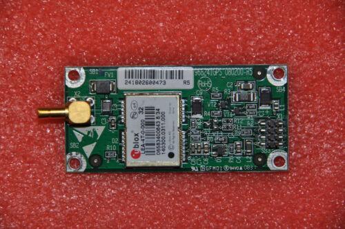 Gps Rtk capaz receptor lea-4t Ublox dentro L1 de frecuencia