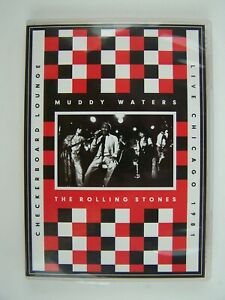 Muddy-Waters-amp-The-Rolling-Stones-Live-At-Checkerboard-Lounge-Chicago-1981-DVD