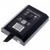 250gb 250g Internal Hdd Hard Drive Disk Disc For Xbox360 Xbox 360 S Slim Games