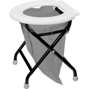 Yachticon-Mobile-Klapptoilette-Falttoilette-Campingtoilette-Toilette-WC-Festival