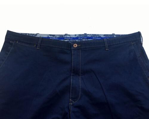 uomo in Pantaloncini Tommy da casual Bahama taglia Relax 46r cotone wxqYHwrE4