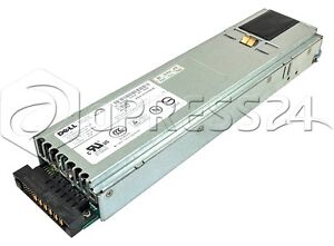 DELL-0G3522-550W-HOTSWAP-PS-2521-1D-POWEREDGE-1850