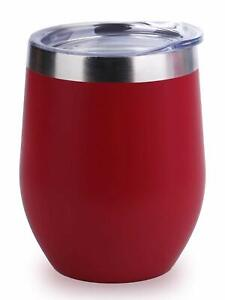 12oz-18-8-Stainless-Steel-Wine-Glasses-Vacuum-Insulated-Tumbler-with-Lid