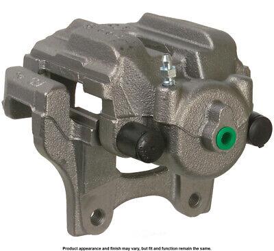 Remanufactured A1 Cardone 18-5350 Unloaded Brake Caliper