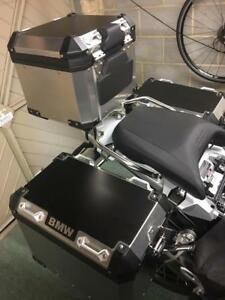 BMW-R-1200-GS-amp-GSA-protective-film-for-panniers-amp-top-box