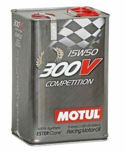 Motul-300V-Competition-15W50-ESTER-Core-5-litres