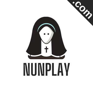 NUNPLAY-com-Catchy-Short-Website-Name-Brandable-Premium-Domain-Name-for-Sale