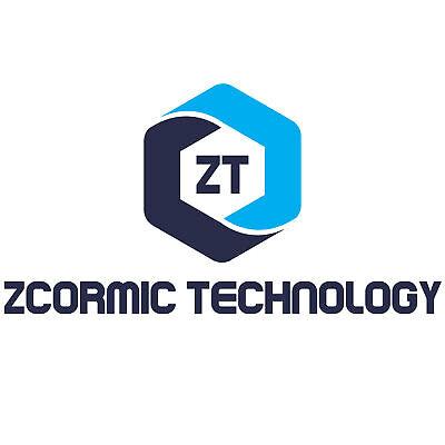 Zcormic Technology
