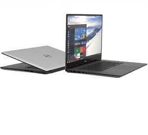 "XPS 7390 (13.3"" 4K Touch Screen, Intel 10th Gen i7-10710U, 16GB DDR4, 512GB SSD)"