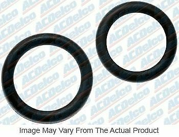 Fuel Line Seal Ring ACDelco GM Original Equipment 217-1523