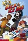 Graphic Sparks: Time Blasters: Pack A by Scott Nickel (Paperback, 2010)