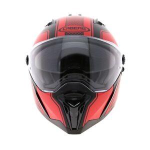MT Blade SV Super R Motorcycle Motorbike EC2205 acu gold Road Bike Helmet