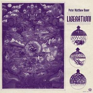 Peter-Matthew-Bauer-Liberation-CD