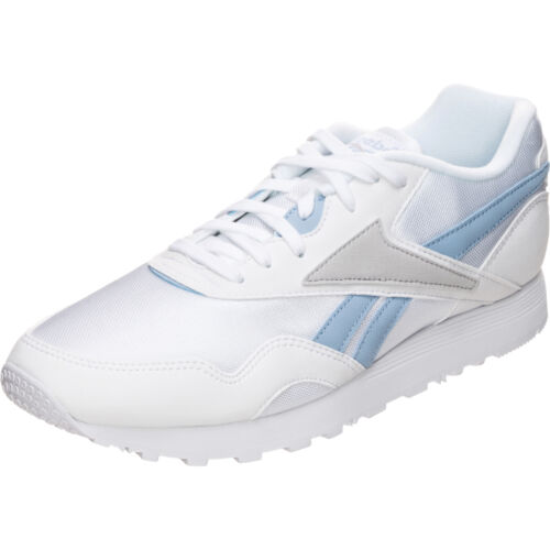 Reebok Rapide MU Sneaker Weiß NEU Schuhe Turnschuhe