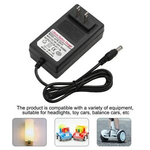 5-5-2-5mm-29-4V1A-Power-Supply-Adapter-Charger-Converter-For-Smart-Balance-Car