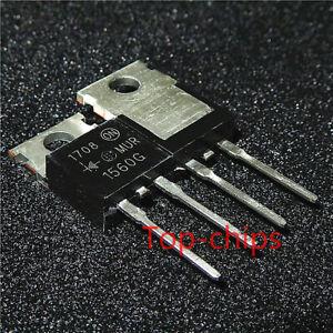 20-PCS-MUR1560G-TO-220AC-MUR1560-1560-15A-400V-600V-Ultrafast-Diodes